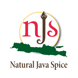 Natural Java Spice